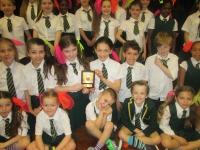 15-04-07-gold-award