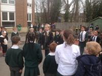 singing playgrounds 1 010