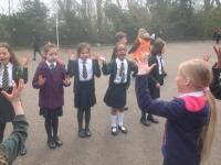 singing playgrounds 1 012