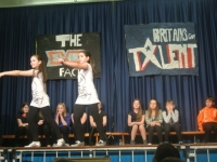 6G Got Talent - 3