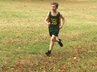 Cross-Country-Borough-Championship-Thursday-3rd-October-2019-1
