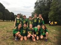 Cross-Country-Borough-Championship-Thursday-3rd-October-2019-2