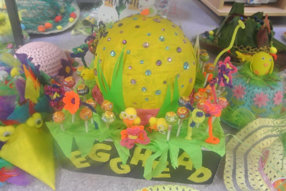 Easter-bonnet-2414