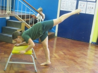 14-11-18-y6-gymnastics-1