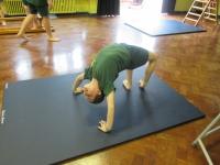 14-11-18-y6-gymnastics-2