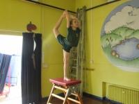 14-11-18-y6-gymnastics