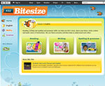 BBC Bitesize English