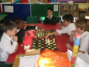 Chess-club-1