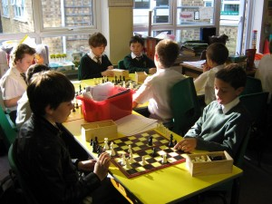 Chess-club-2